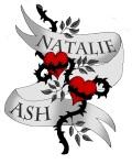 ash-nat-small