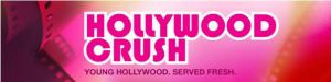 Hollywood crush