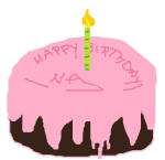 bday_cake_nat