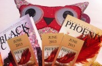 owl_prize_pack2