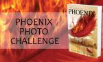 phoenix_photo_challenge
