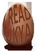 I-READ-UKYA-75